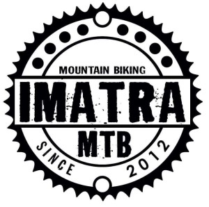 logo_imatramtb.fi